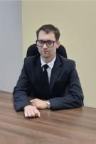 Руководитель технического отдела - Симонов Антон