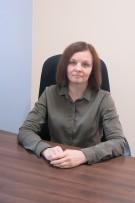 Специалист по работе с клиентами - Королева Марина