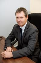 Главный инженер - Новокшанов Николай