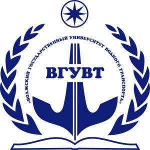 logotip_vguvt.jpg