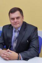 Руководитель технического отдела - Борин Дмитрий